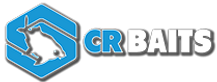 CR-BAITS-LOGO-ultra-small.png