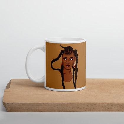 Nneoma Mug