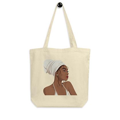 Still Eco Tote Bag