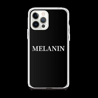 iphone-case-iphone-12-pro-max-600cc9e958