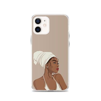 Still iPhone 12 Case