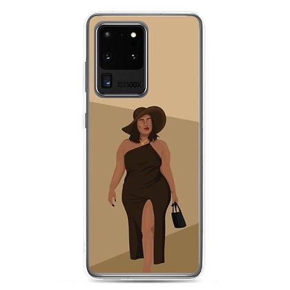 Brianna Samsung Case