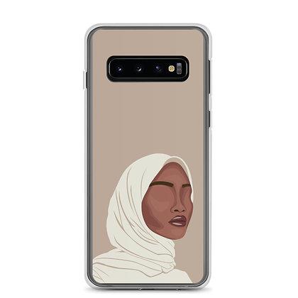 Humble Samsung Case