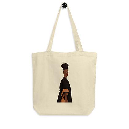 Nobelle Eco Tote Bag