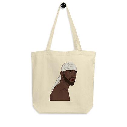 Durag Eco Tote Bag
