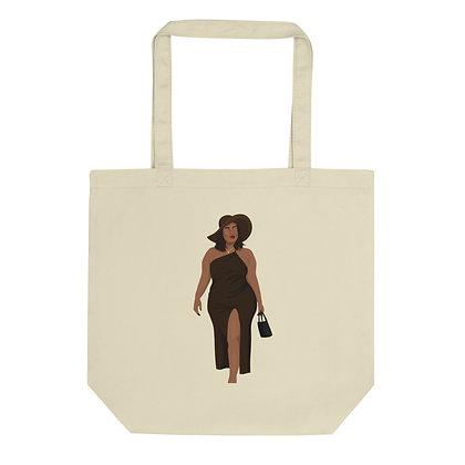 Brianna Eco Tote Bag