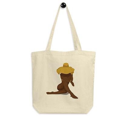 Femme Eco Tote Bag