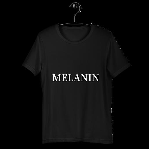 unisex-premium-t-shirt-black-600cc9963c2