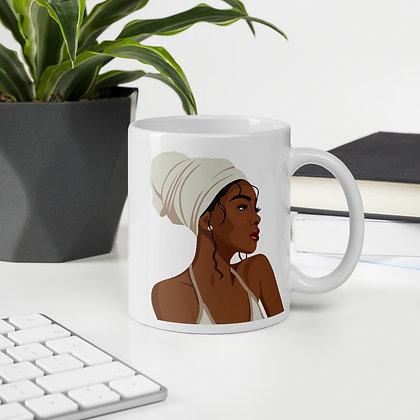 Still Mug