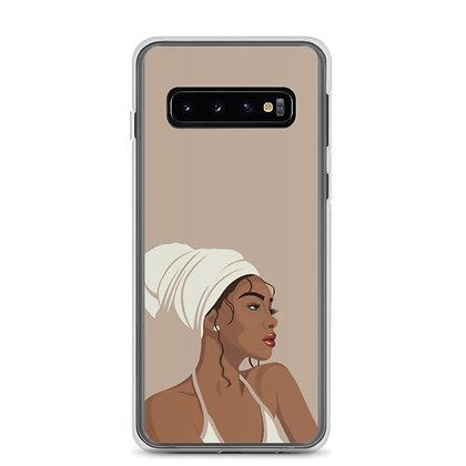Still Samsung Case