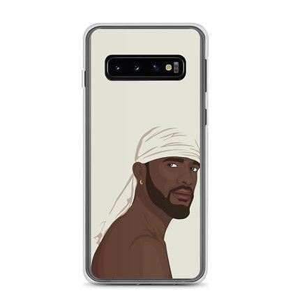 Durag Samsung Case