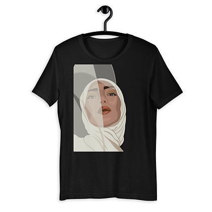 Shades Short-Sleeve Unisex T-Shirt