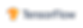 TF_FullColor_Horizontal.png
