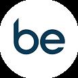 be_logo_w.png