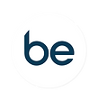 logo be store.png