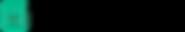 VreadU-Logo.png