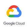 Google-Cloud-Logo-Lockup-MAIN-png-1.png