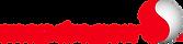 1280px-Qualcomm_snapdragon_logo.svg.png