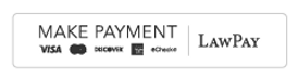 LP_MakePayment_ALL_Simple_White.png