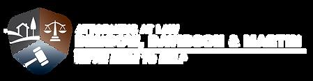 BDM Logo_Branding_WHT.png