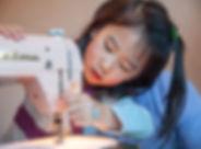 teaching-sewing-8019.jpg