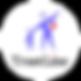 GabrielMellan-Trustline-Cert.png