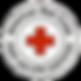 GabrielMellan-CPR-cert-Pin.png