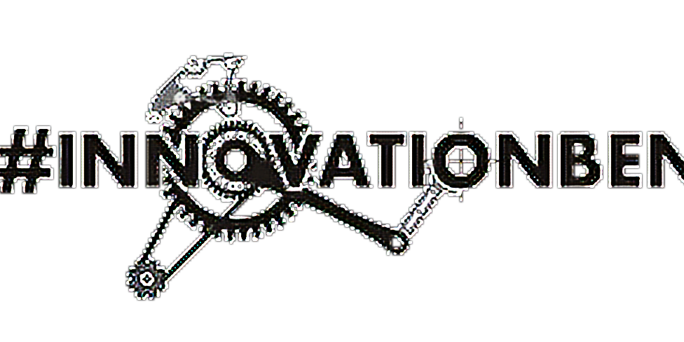 3D Printing for Innovation - 5 Day Course