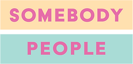 SomebodyPeople_HeroLogo.png