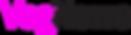 logo-e9d609a37df0002a1e9148f932cef441b66