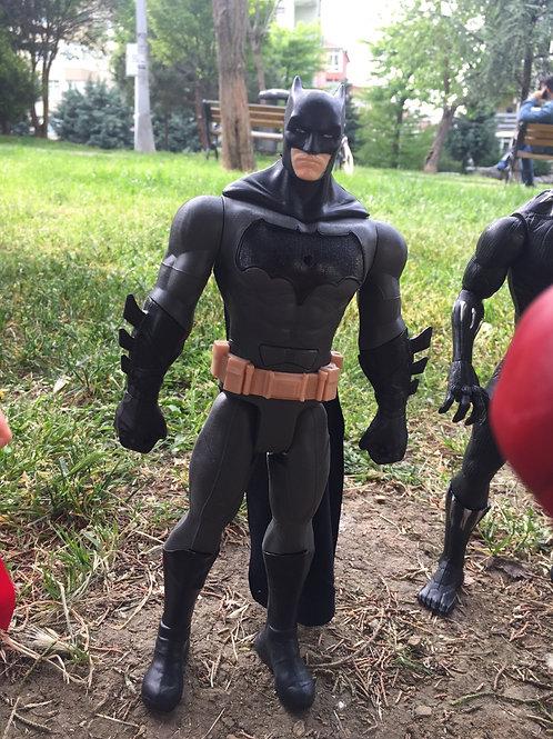 Batman figürü