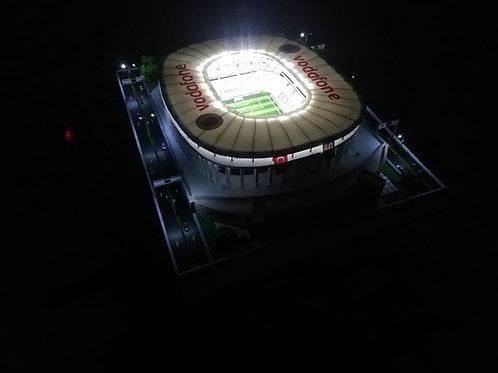 Beşiktaş Vodafone Park Arena (Büyük)