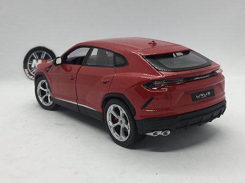 Lamborghini Urus 1/24 Diecast model