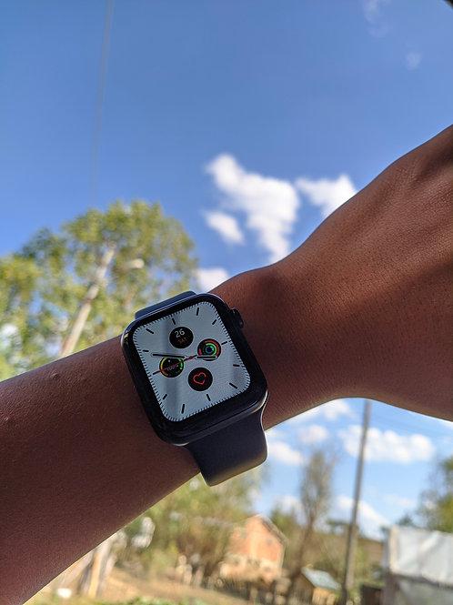 Watch 6 Yeni Nesil Akıllı Saat