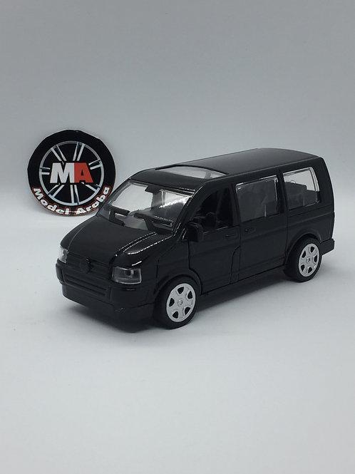 1/32 Volkswagen transporter
