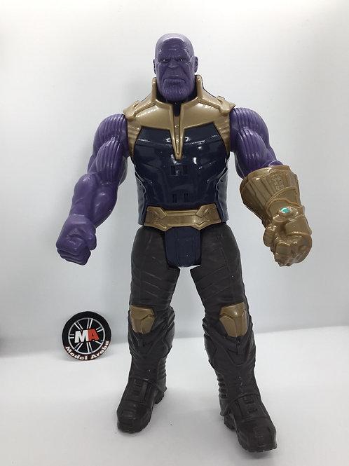Thanos figürü