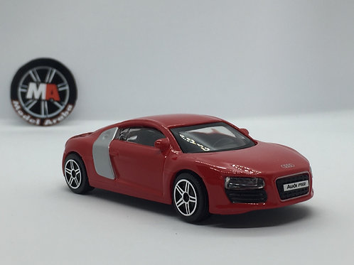 1/43 ölçek Audi R8