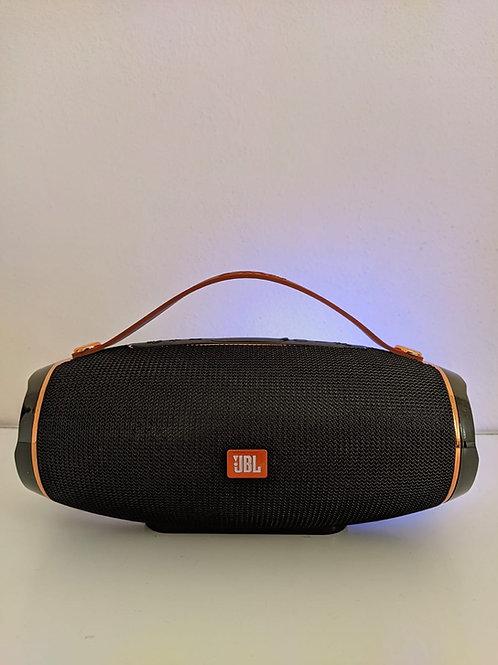 Jbl Işıklı Bluetooth Hoparlör