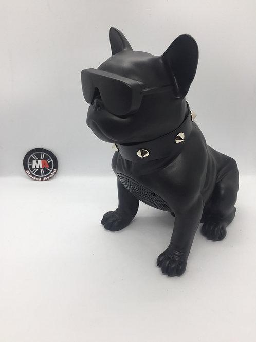 Köpek (büyük boy ) Bluetooth wireless hoparlör