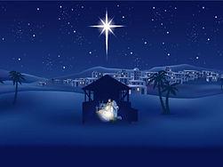 Merry_christmas_jesus-3.jpg