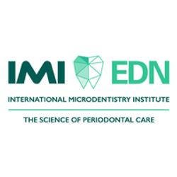 IMI - EDN