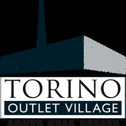 tonino outlet village