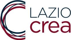Lazio Crea