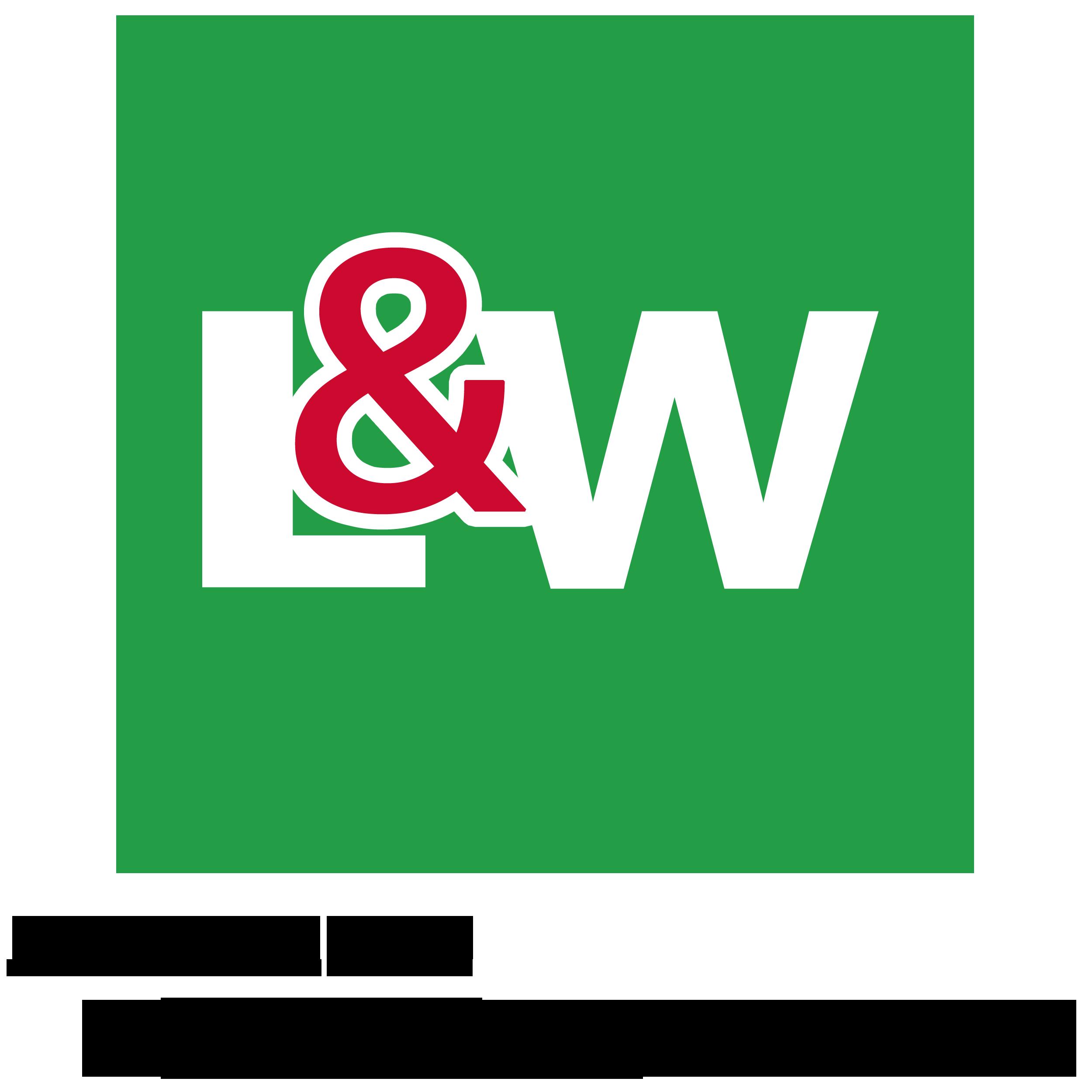 Lavoro & Welfare
