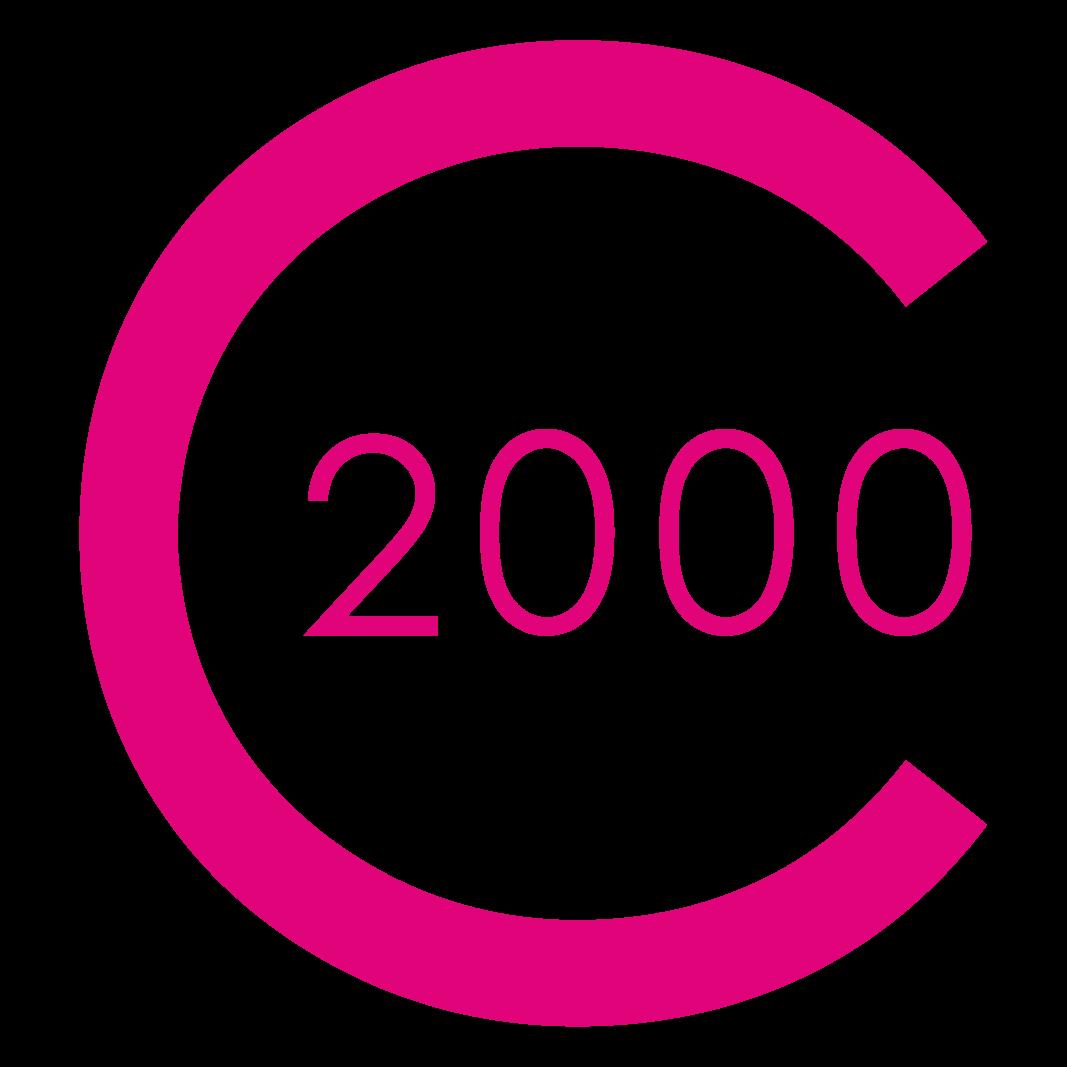 comunicazione 2000
