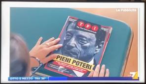 spot_tpi.png