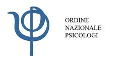 ordine_psicologi