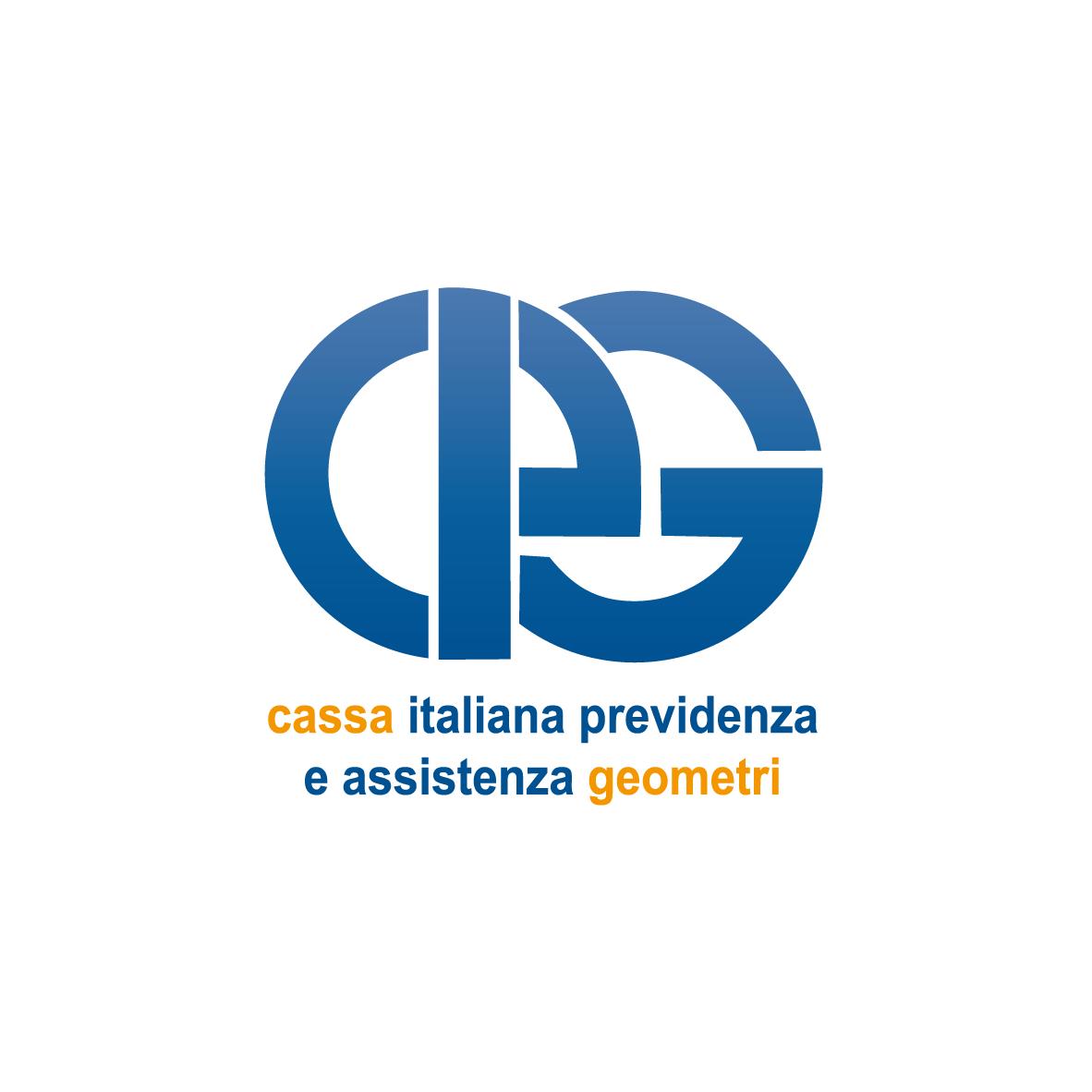 logo cassa geometri 2011-01