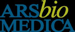ars_biomedica_logo
