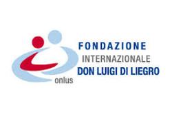 Fondazione Di Liegro